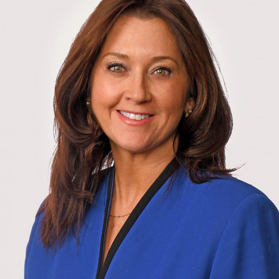 Theresa O'Quinn