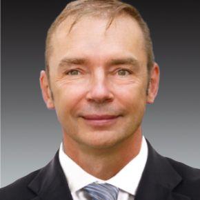 Filip Dubovsky