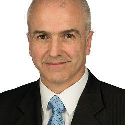 Mauro Gregorio
