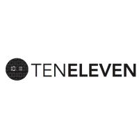 Ten Eleven Ventures logo
