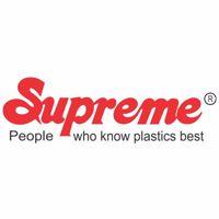 Supreme Industries Ltd logo