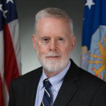 Craig A. Smith