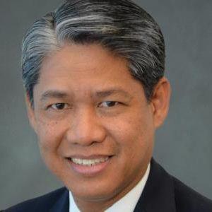 Gil C. Quiniones