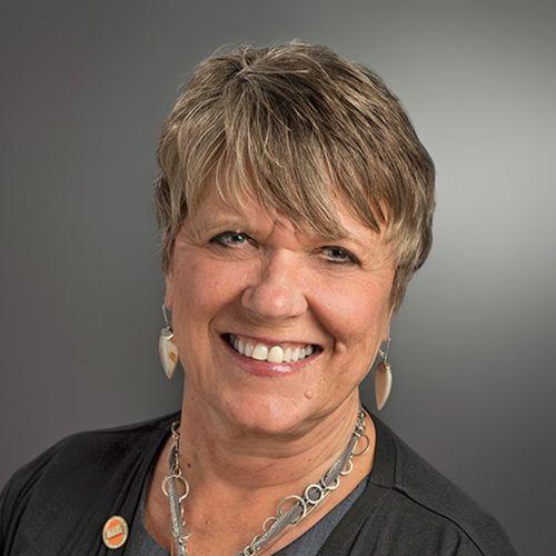 Deborah Stendardi
