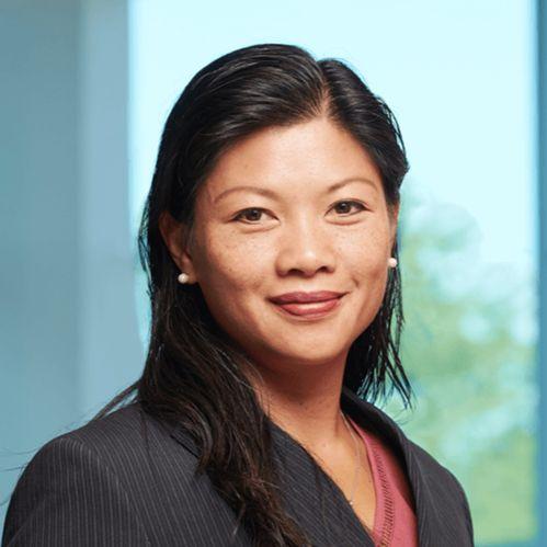 Profile photo of Linda Lasater, Lead Portfolio Manager, International Select & International Micro Cap at Wasatch Global Investors