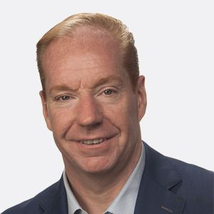Dennis Kozak