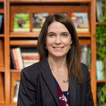 Carolyn Mollen