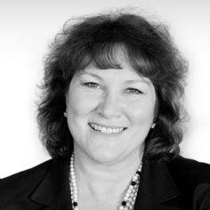 Joann Kuhne