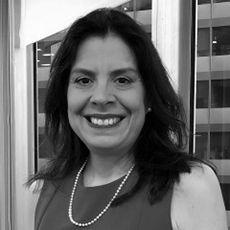 Sandra E. Mora