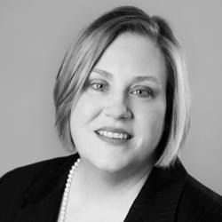 Melissa L. Burke