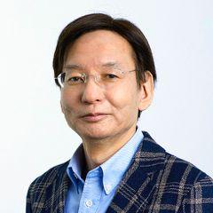 Hiroaki Ogata