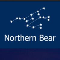 Northern Bear PLC logo