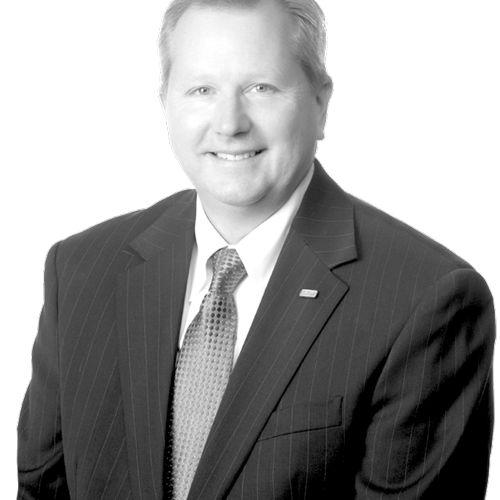 J. Michael Mccrary