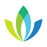 Callitas Therapeutics logo