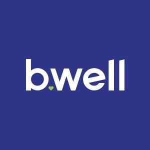 b.well