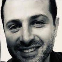 Greg Lieber