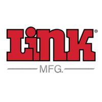 Link Manufacturing logo