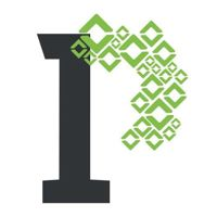 Perion logo