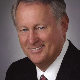 Profile photo of Mike Case, Director at Saint Francis Health System