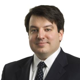 Profile photo of Mark P. Chalos, Partner at Lieff, Cabraser, Heimann & Bernstein LLP