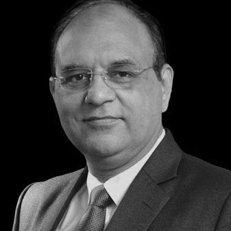 Ajay Kumar Kapoor