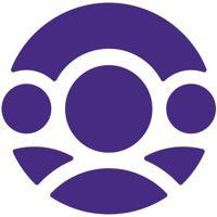 Crowdstaffing logo