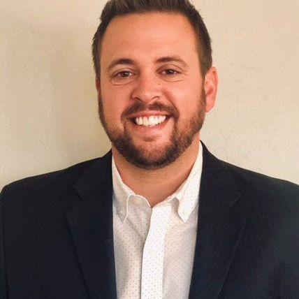 Craig Demartini