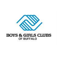 Boys & Girls Clubs of Buffalo logo