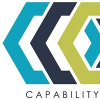 Change Management Institute logo