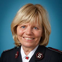 Birgitte Brekke-clifton