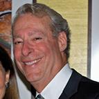 Robert Tandler