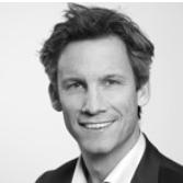 Kristian Enger