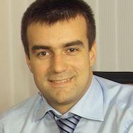 Oleg Markovich Dubnov