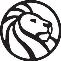 The New York Public Library (NYPL) logo
