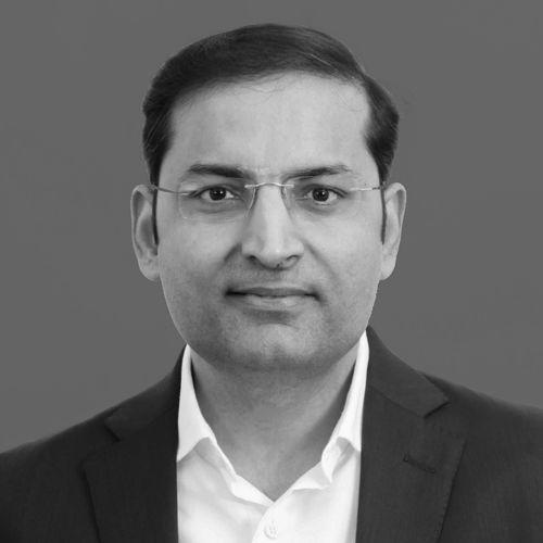 Akash Veerwani