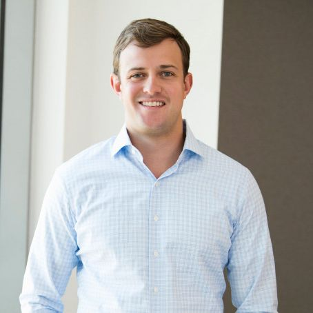 Profile photo of Christopher H. Wells, Vice President at Carousel Capital
