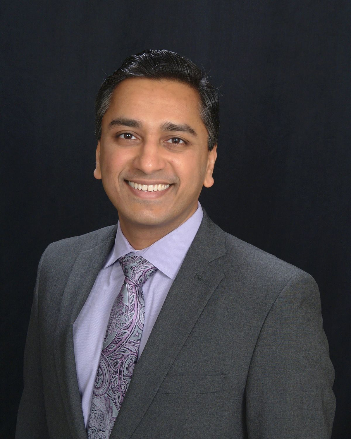 Viral Shah to join theTUNDRA as Chief Technology Officer, theTUNDRA