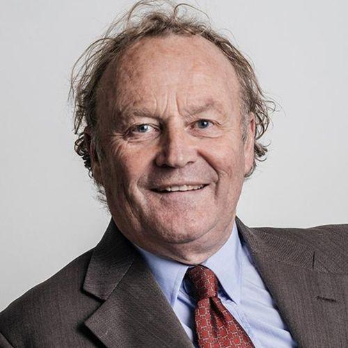 Philippe Vlerick