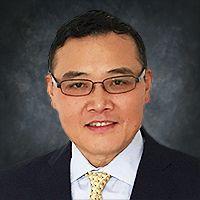 William Zuo