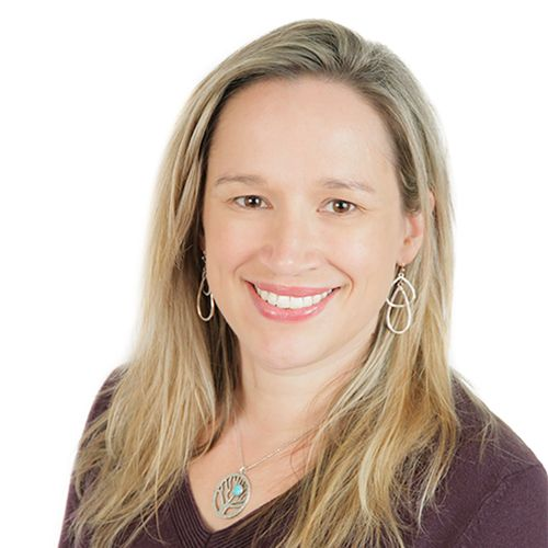 Profile photo of Anna Wolf, MD, CFO at TiER1 Performance