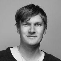 Gustaf Älströmer