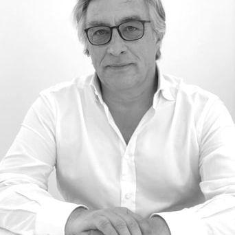 Claude Briqué