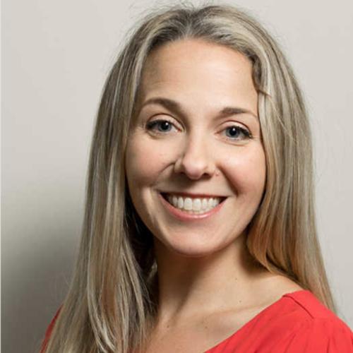 Erika Novak