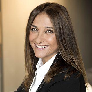 Lorella Gessa