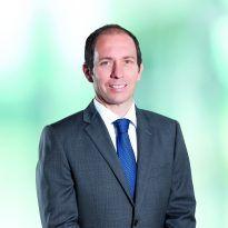 Andrés Torrealba