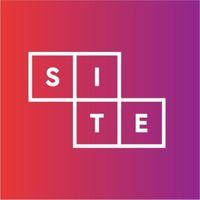 SITE Centers logo