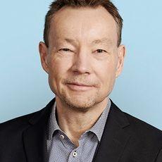 Ole Joachim Jensen