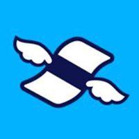 Finimize logo
