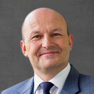 Anders Højte
