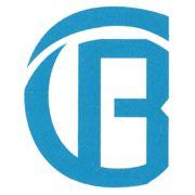 Bismillah Towels Group logo